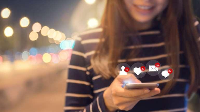 New Social Media Ideas for Businesses