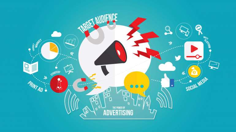 Elements of Successful Social Media Campaign