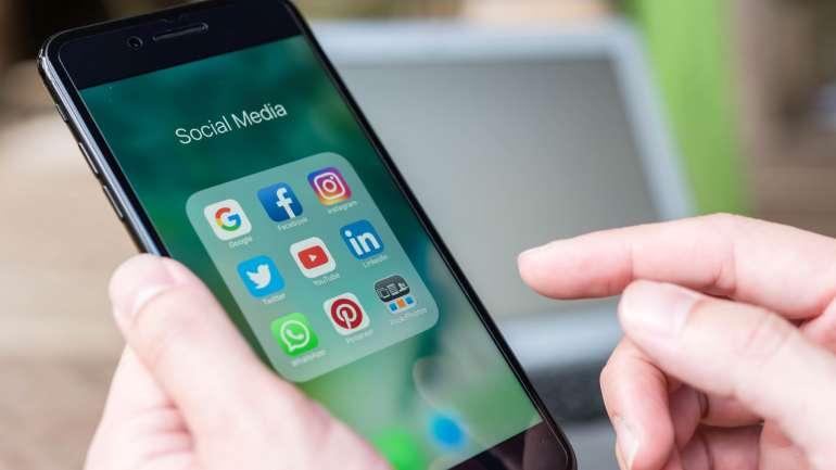 Reliable Social Media Platform for Brand Advertising