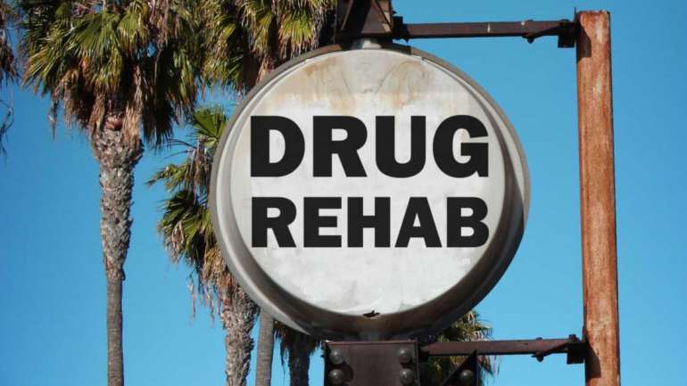 Help Someone With Drug Addiction – Here's How To Do It Right!