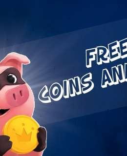 Coin Hack Is Legitimate