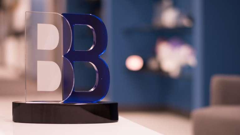 The Perfect Achievement Awards with Unique Designs