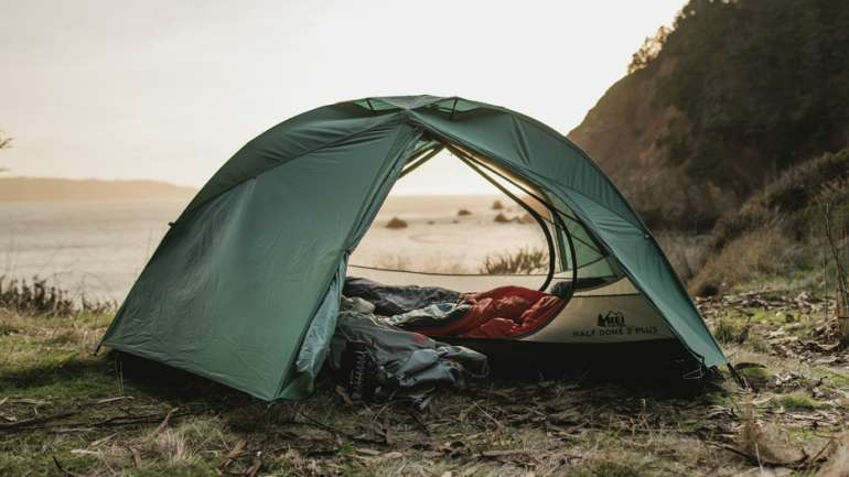 Tents For Sale: High-Quality Custom Tents