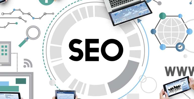 SEO – A Must Have For Your Website