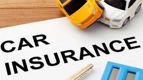 Insure your motor with cheap car insurance