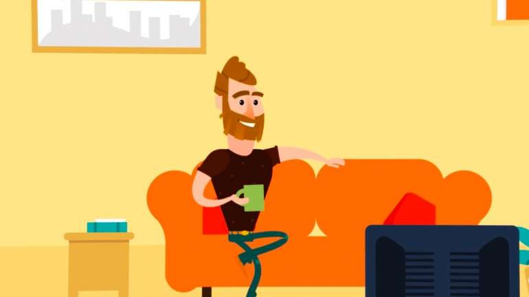 More About Video Animation And Corporate Video Production