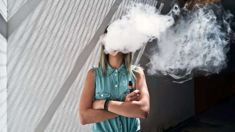 Why Are Weed Vapes Getting Popular?