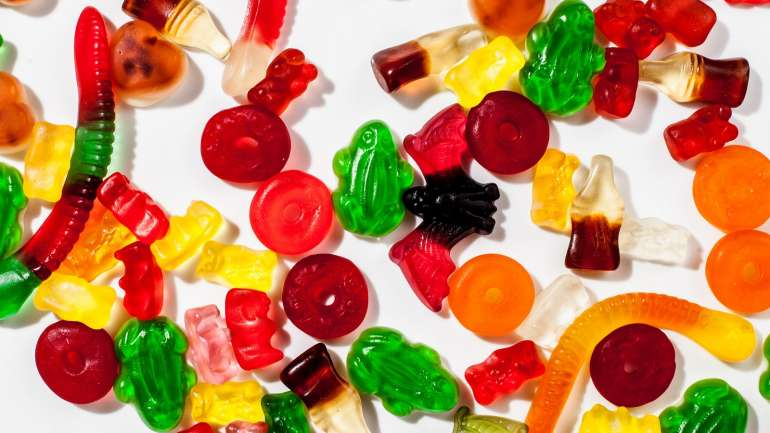 How can be consuming cannabis gummies is safe?