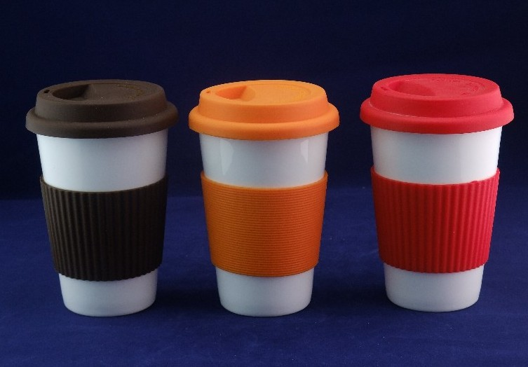 reusable ceramic coffee cups online