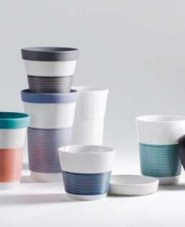 Reusable Ceramic Coffee Cup Is A Perfect Gift for Most Occasions