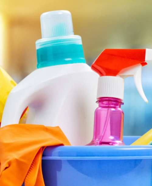 Best house cleaning services are available online