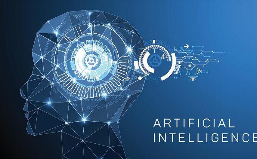 world-class AI technology