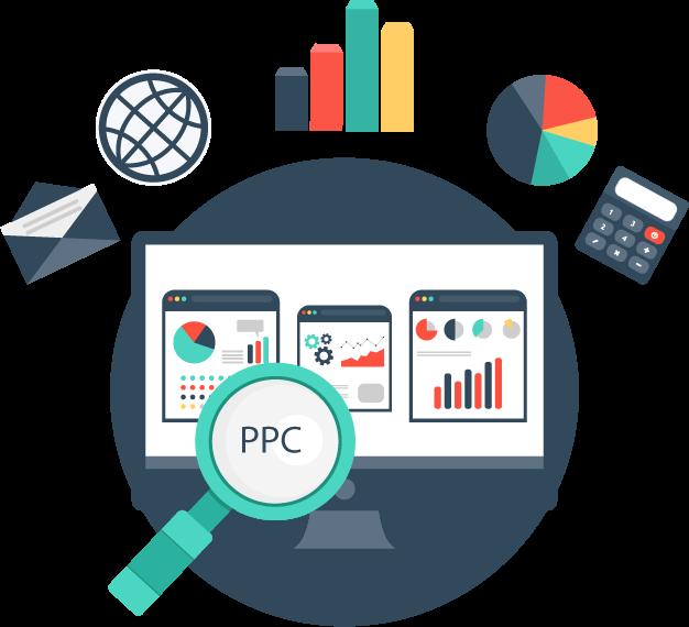 PPC marketers