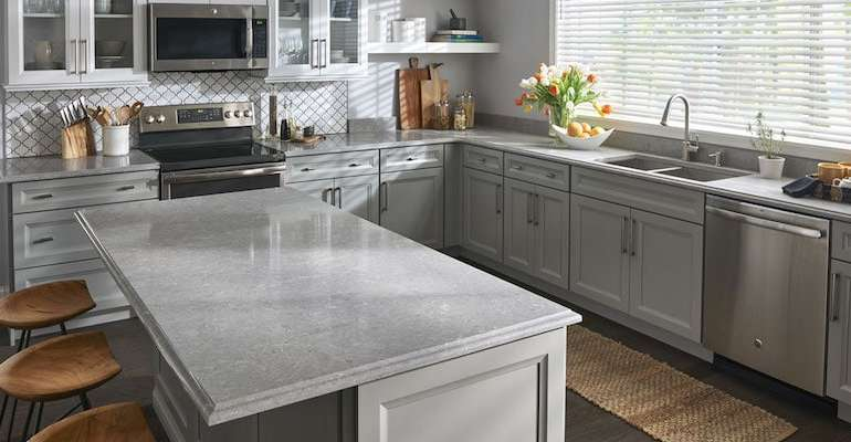 Buy Quality Countertops at Low Cost in Memphis