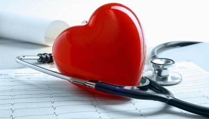 Know About TheLeading Echocardiology Center In Chevy Chase, MD