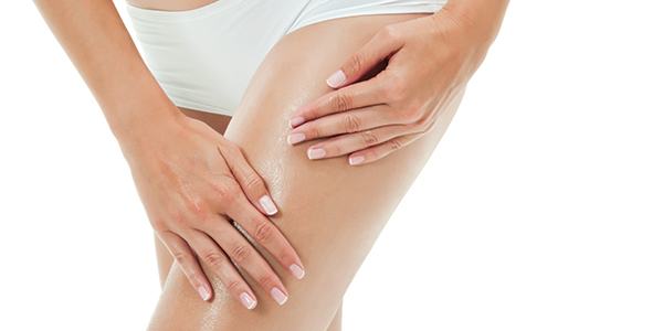 What is the best way to soothe your fascia?