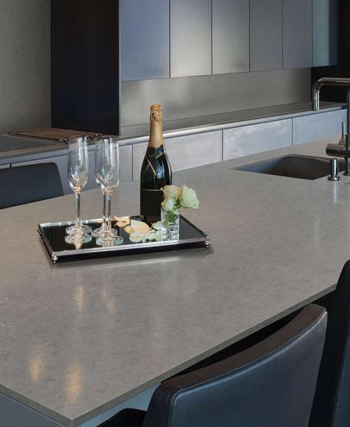 Reasons To Find The Best Pro Stone Countertops