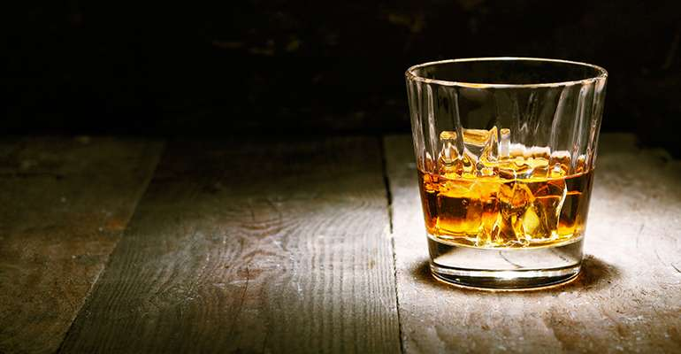 Essential things you should know about Scotch Whisky