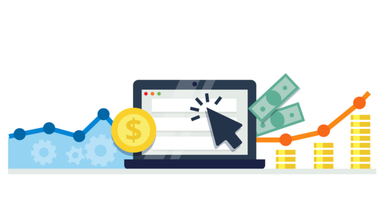 Improving PPC Performance in 2020