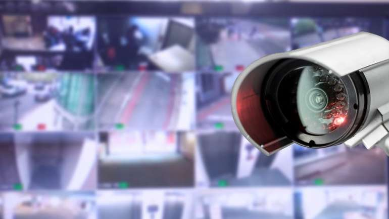 Businesses Need Commercial Security Systems