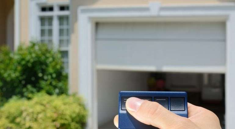 Verify the terms and conditions of our website to hire the garage door services