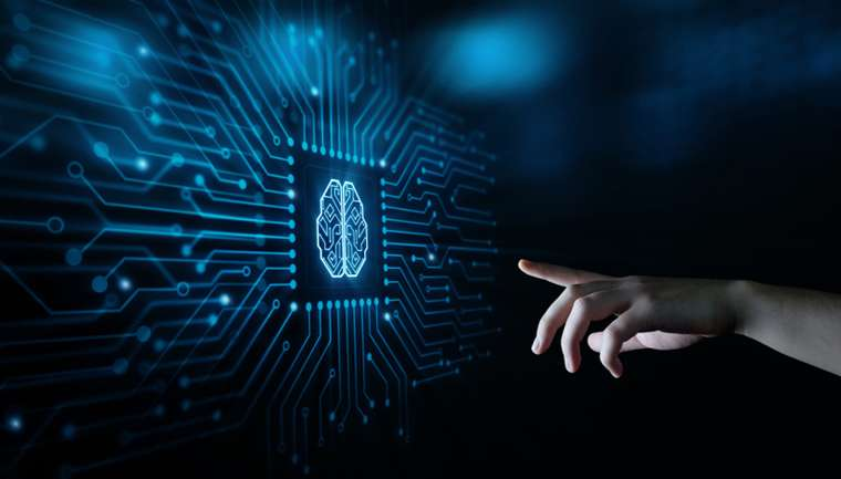 This Artificial Intelligence Will Change Human So Society