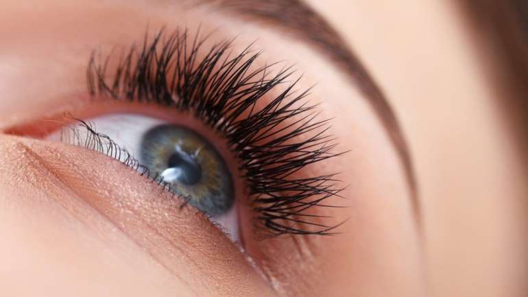 Lash Extensions – Buy Them for Cheap Rates Now