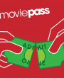 Watching Movies Everyday for a Monthly Fee with MoviePass