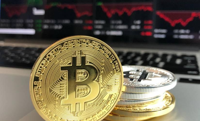 Bitcoin Conveniently