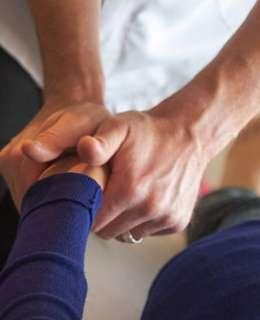 ALWC Chiropractic Clinic Brampton