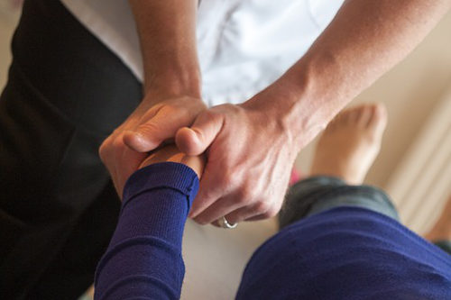 What is Chiropractic and What they do?
