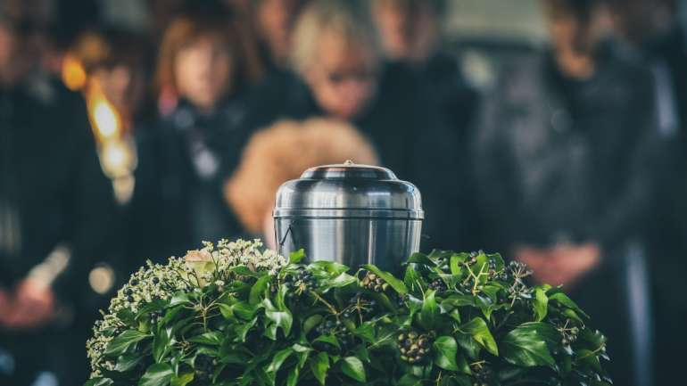 Types of cremation options offered by ACVC
