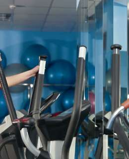 Enjoy Working Out With Cross Trainers