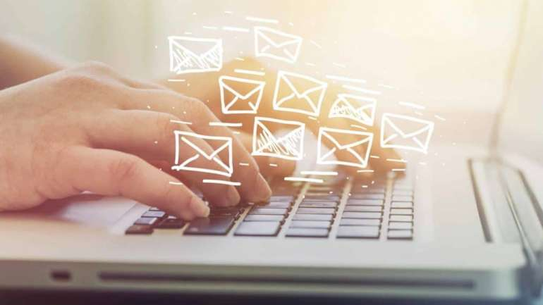 Tips For A Successful Email Marketing Campaign