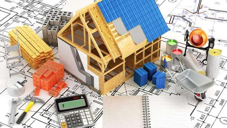 Save Money by Purchasing Used Building Materials