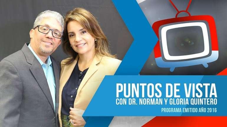 Is Pastor Norman Quintero Jailed Again?