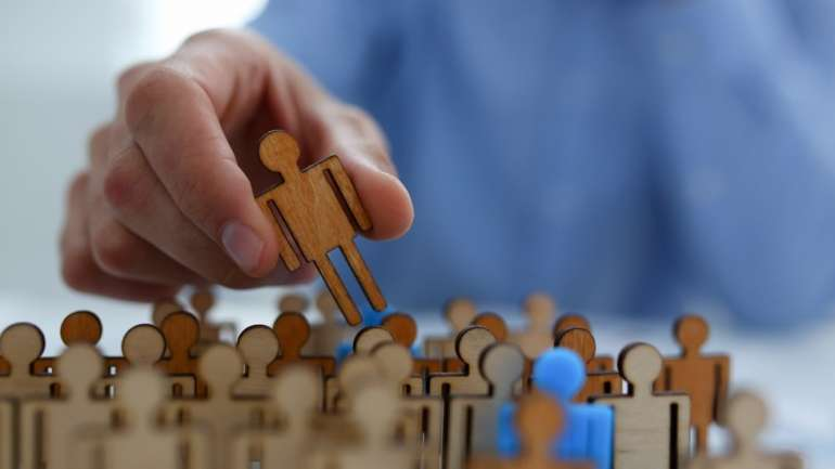 What Is the Staff Management Team's Role?