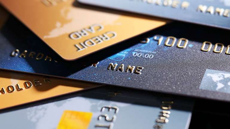 Understand More About Raise Your Credit Score.