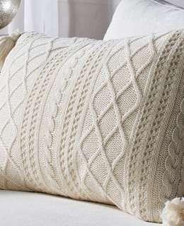 Amazon Back Cushion