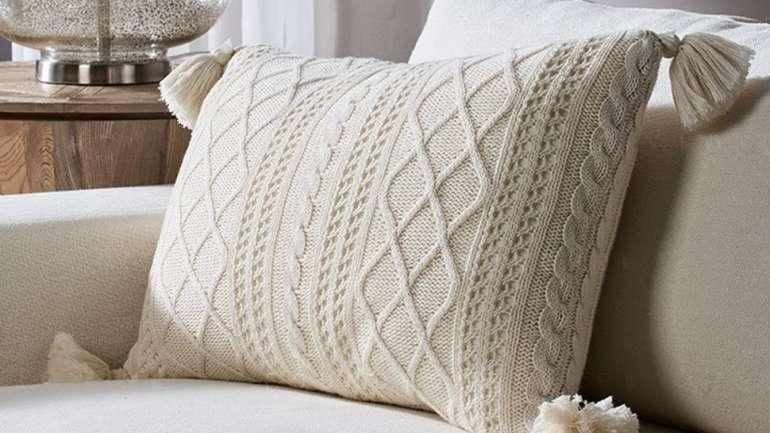 Why should you buy amazon back cushion?