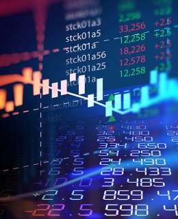 consumer financing platform
