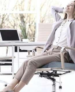 Amazon Computer Chair Cushion
