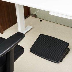 footrest for under desk