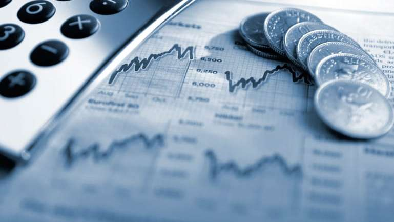 What are the functions of an investment banking company