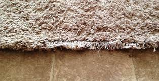 Best Carpet Patching in Toronto