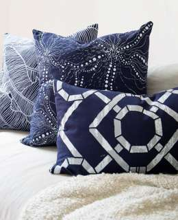 Discover the Best Stores for Cushions in Australia